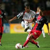 Ligue 1 3e j 4280