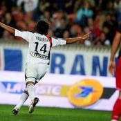 Ligue 1 3e j 4281
