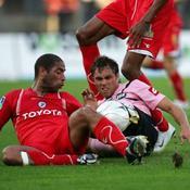 Ligue 1 : Valenciennes-Toulouse
