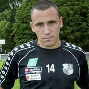 Ligue 2 : Amiens