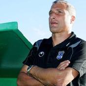 Ligue 2 : Bastia