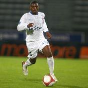 Ligue 2 : Chateauroux