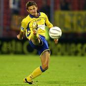 Ligue 2 : Gueugon