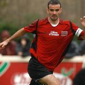 Ligue 2 : Guinguamp