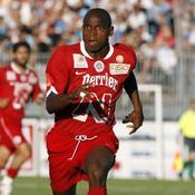 Ligue 2 : Montpellier