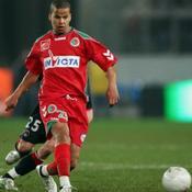 Ligue 2 : Sedan