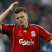 Riise Deception