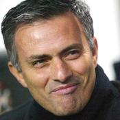 The Special One 374