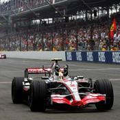 Le Grand Prix des Etats-Unis 2751
