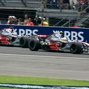 Le Grand Prix des Etats-Unis 2752