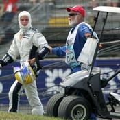Le Grand Prix des Etats-Unis 2756