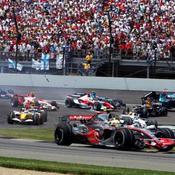 Le Grand Prix des Etats-Unis 2758
