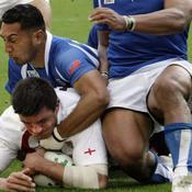 rugby samoa angleterre 5367