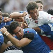 rugby angleterre samoa