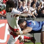 rugby samoa angleterre 5369
