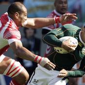 rugby tonga afrique du sud 5368