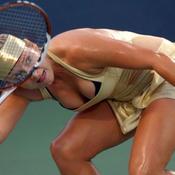 L'US Open 2007 en images 4989