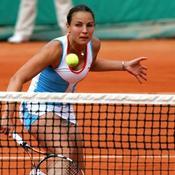Les Francaises a Roland Garros 2029