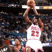 Michael Jordan (5e, 32.292)