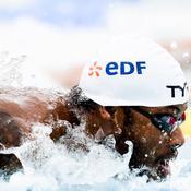 Au plus mal, la natation française craint la noyade