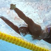 Mondiaux de natation : Metella dans le bon tempo, Dressel impressionne toujours