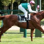 Chantilly rouvre ses portes