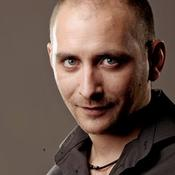Nicolas Dervaux