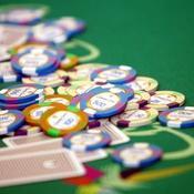 Un jeune breton devient riche en jouant au Poker