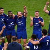 Comment le XV de France est redevenu une grande équipe