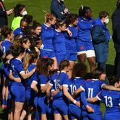 Finale du Tournoi féminin : la France échoue encore face à l'Angleterre
