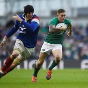 La FFR rembourse les places pour France-Irlande. Vers un huis clos en novembre ?