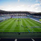 Rugby: Un nouveau Tournoi des Six nations à l'automne 2020?