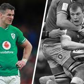 Tops/Flops Irlande-Galles: Sexton se reprend, Tompkins dépassé