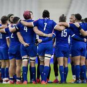 XV de France : 37 joueurs, des cadres et quelques surprises malgré les incertitudes sur le Tournoi