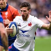 XV de France : fracture du péroné pour Rattez, Tournoi terminé