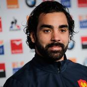 Yoann Huget : «On ne va pas révolutionner notre rugby»
