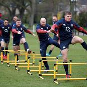 Coronavirus : le rugby anglais redoute des pertes financières colossales