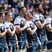 La fédération américaine de rugby dépose le bilan