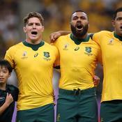 La fédération australienne de rugby au bord de la banqueroute