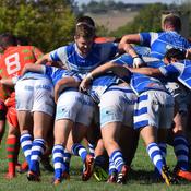 La lettre ouverte du rugby amateur qui apporte son soutien à Bernard Laporte