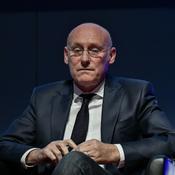 Laporte annonce que la FFR débloque 35 M€ pour aider le rugby amateur