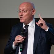 Laporte au Figaro : «Rejouer un autre Tournoi des six nations cet automne»
