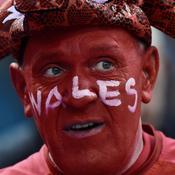 Le rugby gallois décrète une saison blanche, sans palmarès, ni montées, ni descentes