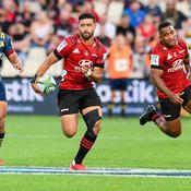 Le Super Rugby suspendu à son tour en raison de craintes de Coronavirus