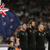 Coronavirus: Les All Blacks (aussi) vont baisser leurs salaires
