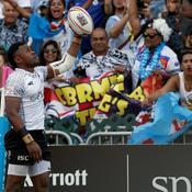 Rugby à 7 : les tournois de Hongkong et Singapour reportés à cause du coronavirus