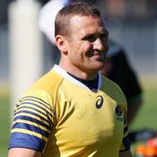 Rugby : la Ligue nord-américaine lance sa saison malgré le spectre du Covid