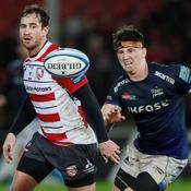 Rugby : la Premiership anglaise veut être «le premier sport à revenir à la télévision»