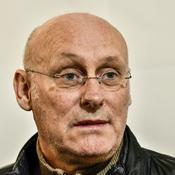 Bernard Laporte en pleine tourmente judiciaire