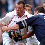 Commotions cérébrales : la plainte collective d'une centaine d'anciens joueurs contre World Rugby